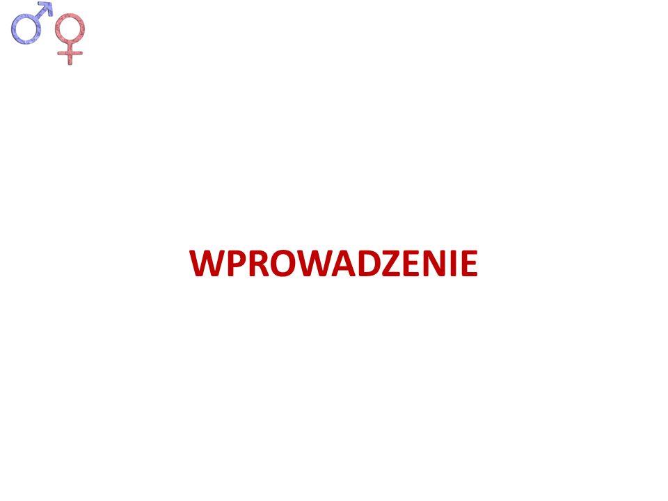 Na Uniwersytecie Mikołaja Kopernika w Toruniu od pięciu lat działa Międzywydziałowe Studenckie Koło Naukowe Gender.