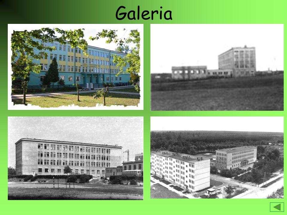 Historia W roku 1987/1988 -wicemistrzostwo Polski w konkursie Piłkarska kadra czeka oraz IV miejsce w Ogólnopolskich Igrzyskach Młodzieży w piłce nożnej.