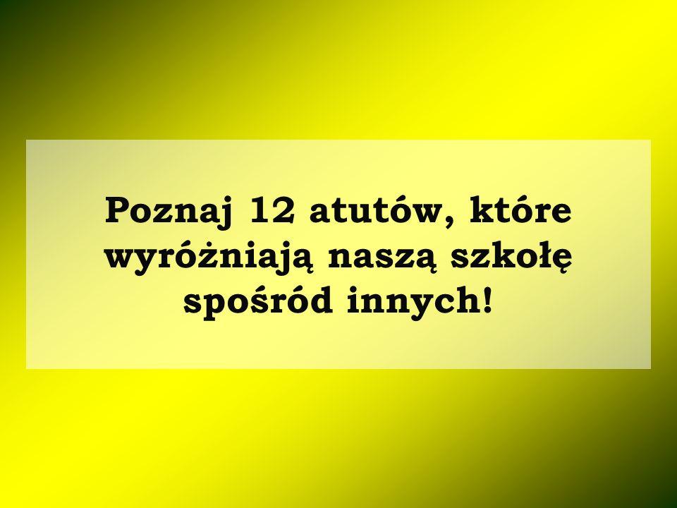 Urszula Dudziak Wokalistka jazzowa, kompozytorka NASI ABSOLWENCI