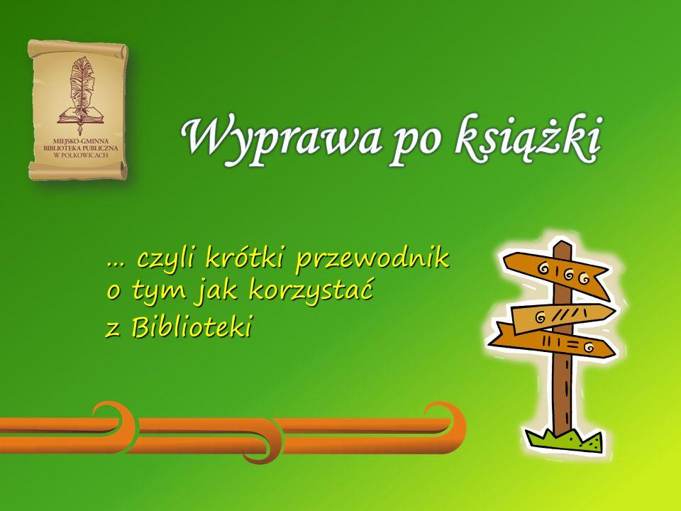 Wśród regałów Książki z określonych dziedzin wiedzy, są uporządkowane zgodnie z podziałem nauk Uniwersalnej Klasyfikacji Dziesiętnej (UKD).