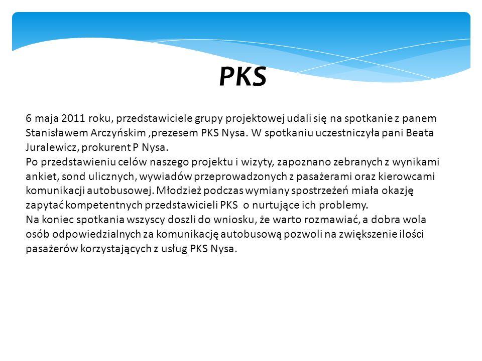 MZK NYSA Ceny biletów sprzedawanych przez kierowcę normalnyulgowy Linia numer 9 Kieruneks. miejska2,60 zł1,40 zł Dolna Wieś s. gminna3,00 zł1,60 zł st