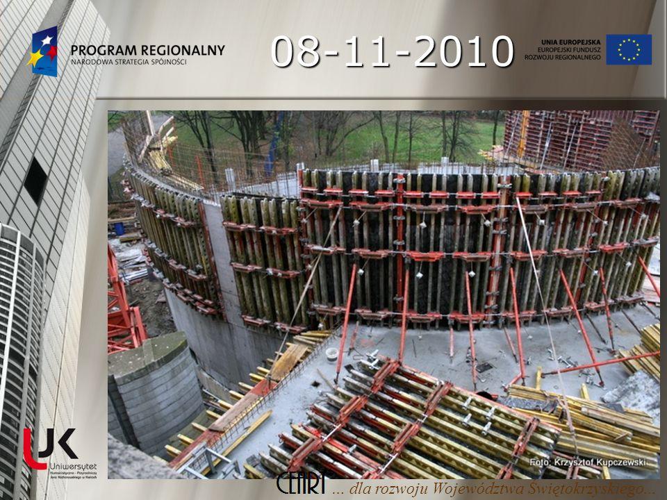 08-11-2010
