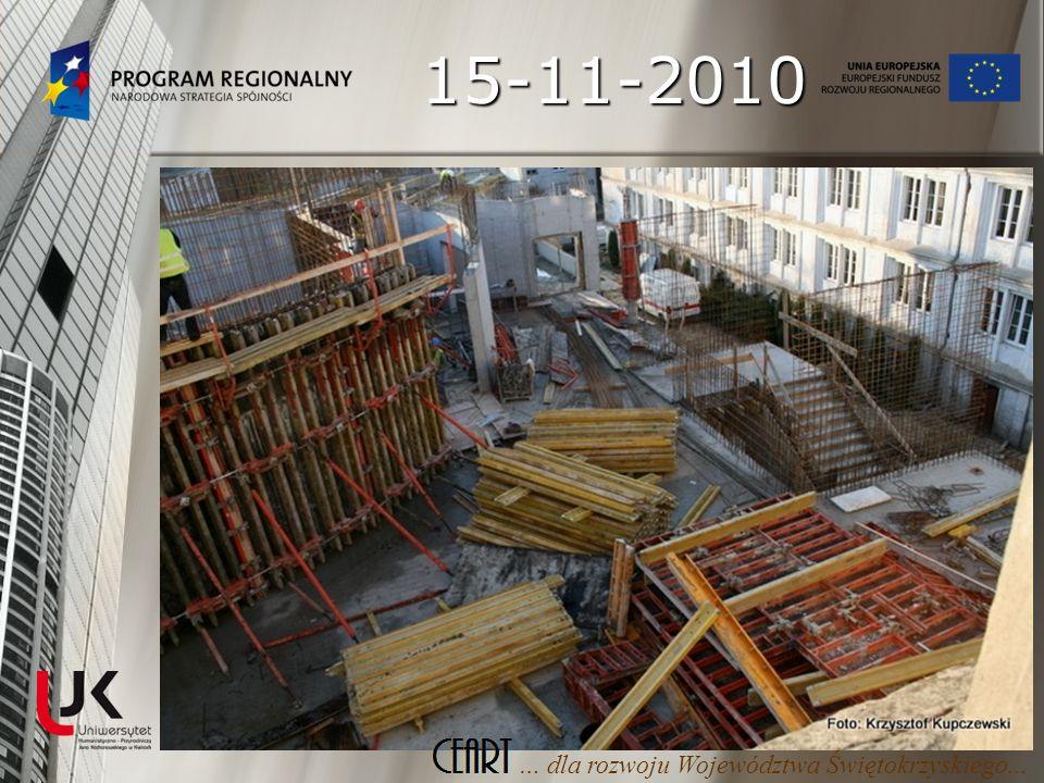 15-11-2010