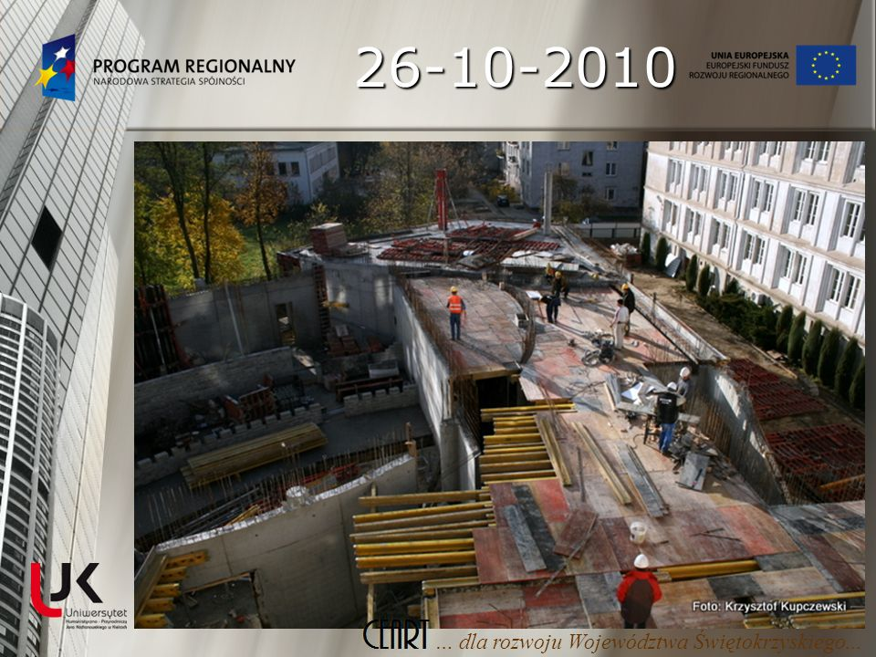 26-10-2010