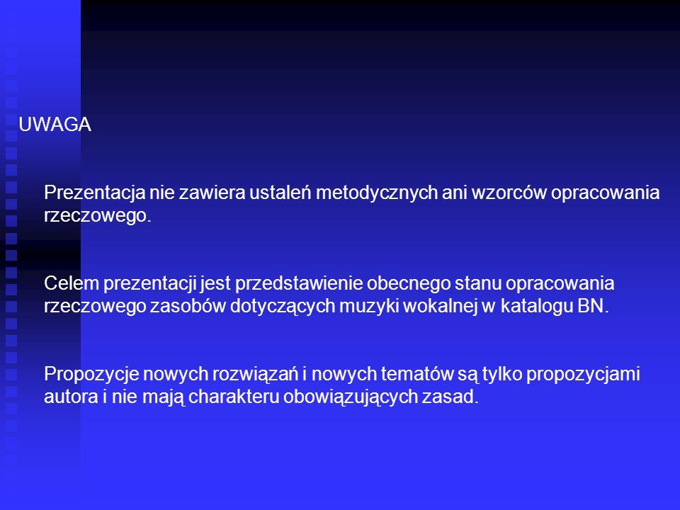 Rock chrześcijański Koncert [Film] / 2TM2,3.Katowice : Matal Mind Production, cop.