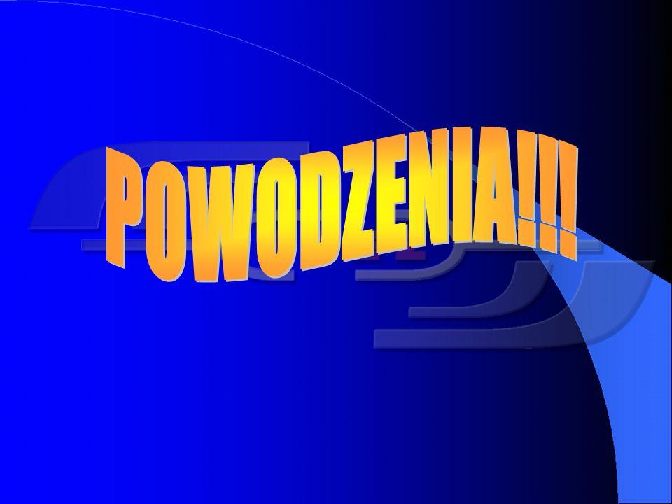 Praca w Unii – dodatkowe informacje Polski zasiłek dla bezrobotnych będzie wypłacany, po przeliczeniu, w walucie danego państwa przez ten urząd.