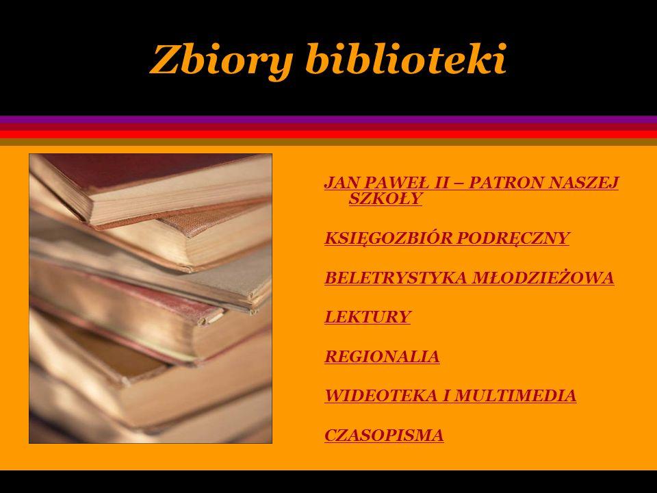 Czytelnicy