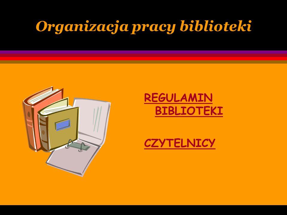 Wykorzystanie ICIM: wyszukiwanie materiałów dydaktycznych w Internecie; korzystanie z zainstalowanych encyklopedii i słowników multimedialnych.