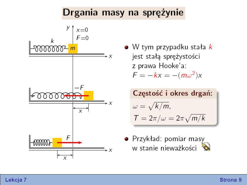 Lekcja 7 Strona 9