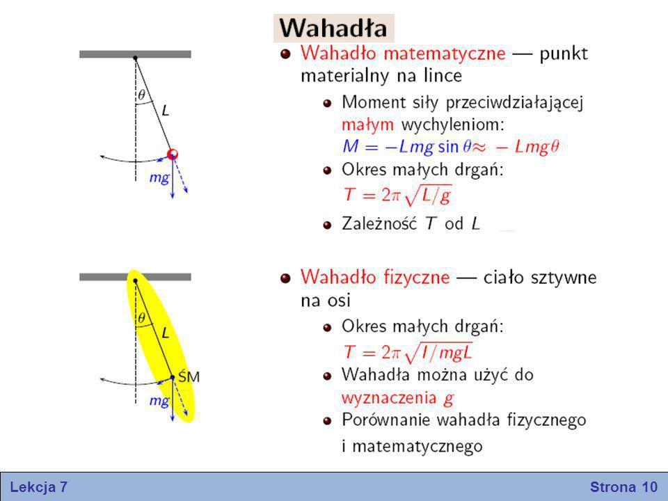Lekcja 7 Strona 10