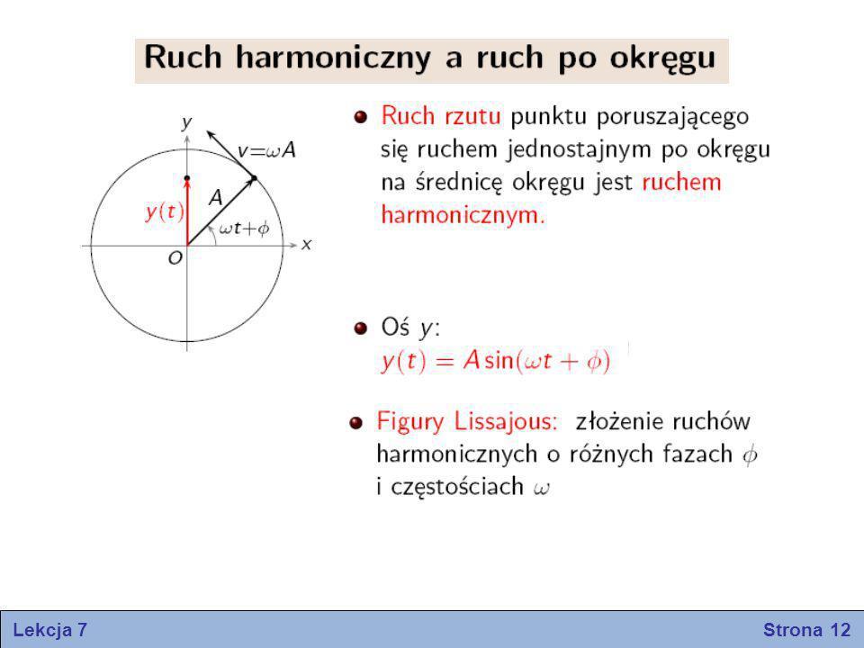 Lekcja 7 Strona 12