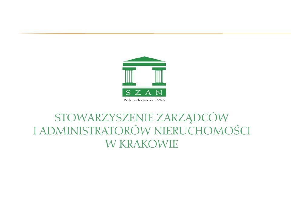 w świetle znowelizowanej ustawy o utrzymaniu porządku i czystości w gminach w odniesieniu do Miasta i Gminy Kraków