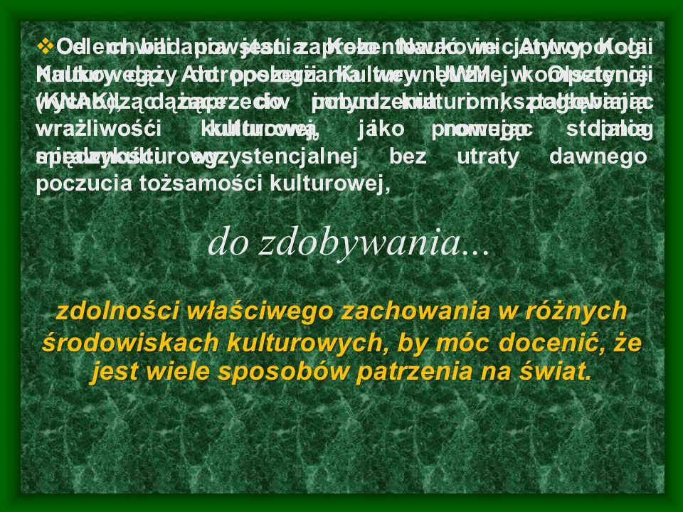 DZIĘKUJĘ ZA UWAGĘ Gergely Farkas Opiekun naukowy: ks.