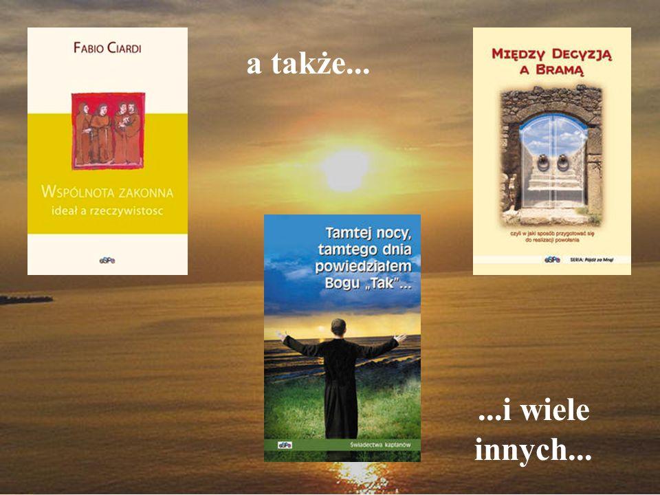 Nasze wydawnictwo eSPe proponuje Tobie serię Biblioteczka Młodych Kwartalnika eSPe :