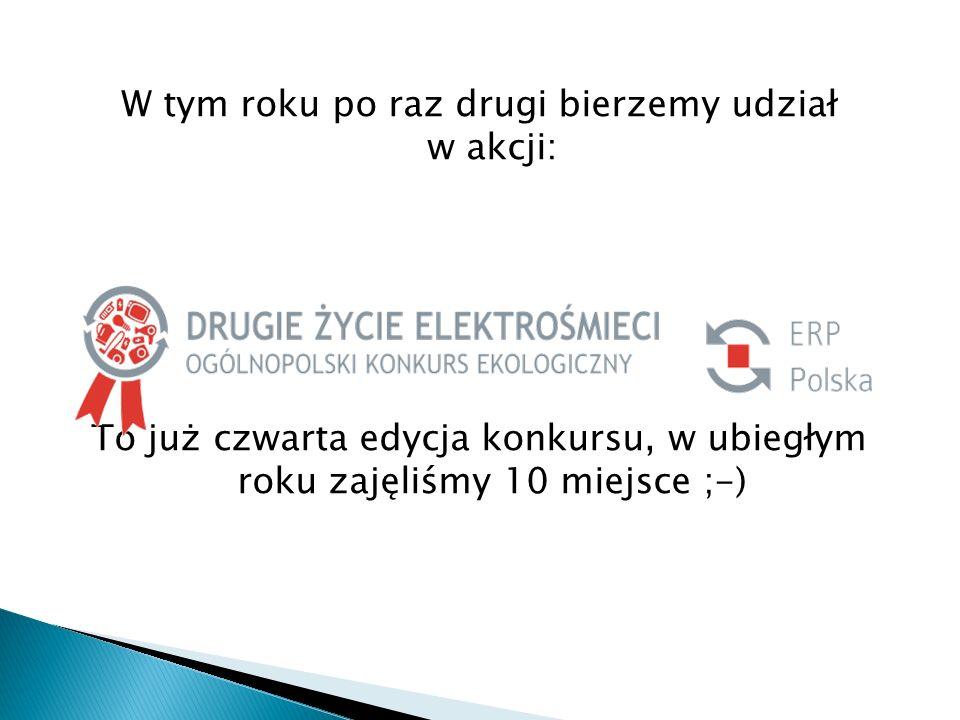 Elektrośmieci to zużyty sprzęt elektryczny i elektroniczny.