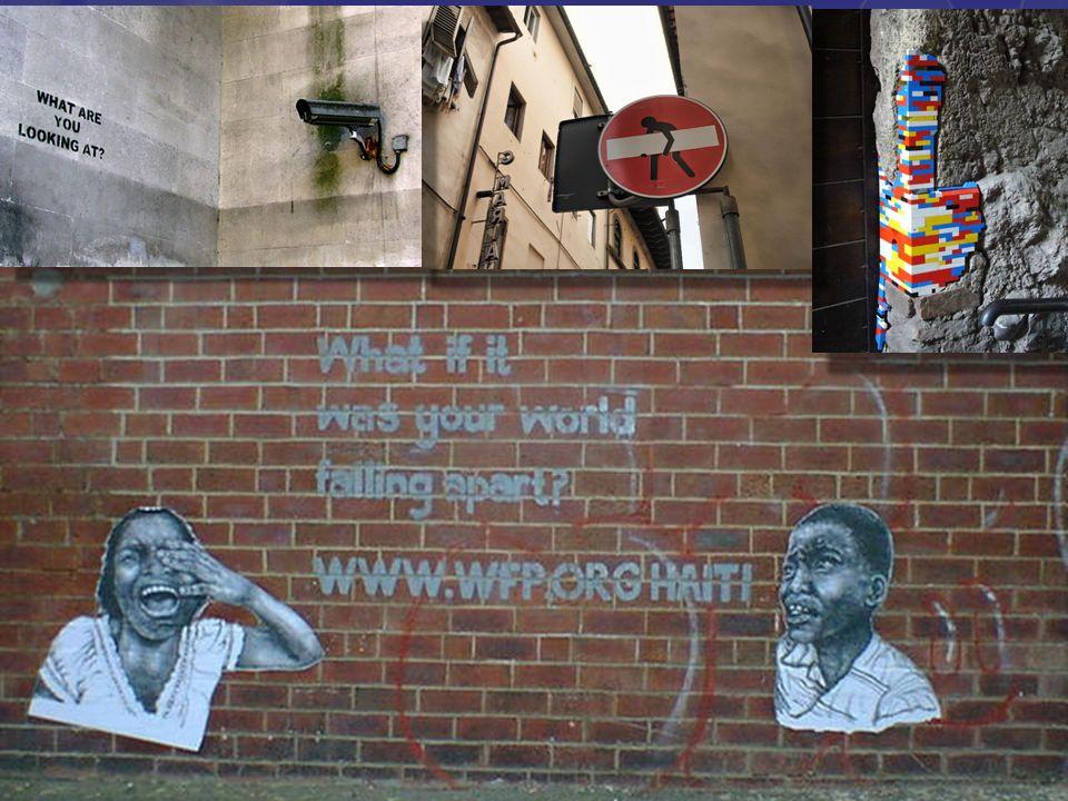 Street art bridges europe konkursy wiedzy warsztaty graffiti działania w terenie (spacery, dokumentacje fotograficzne) mobilno ś ci kontakty z mediami aktywnosc w srodowisku lokalnym