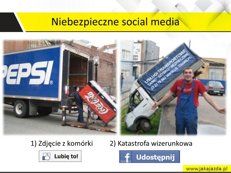 Medialne katastrofy Prawdziwa tragedia w Wadowicach Narodowa żałoba po wypadku TIR-a Nie dość, że zmarnował piwo, dostał mandat.