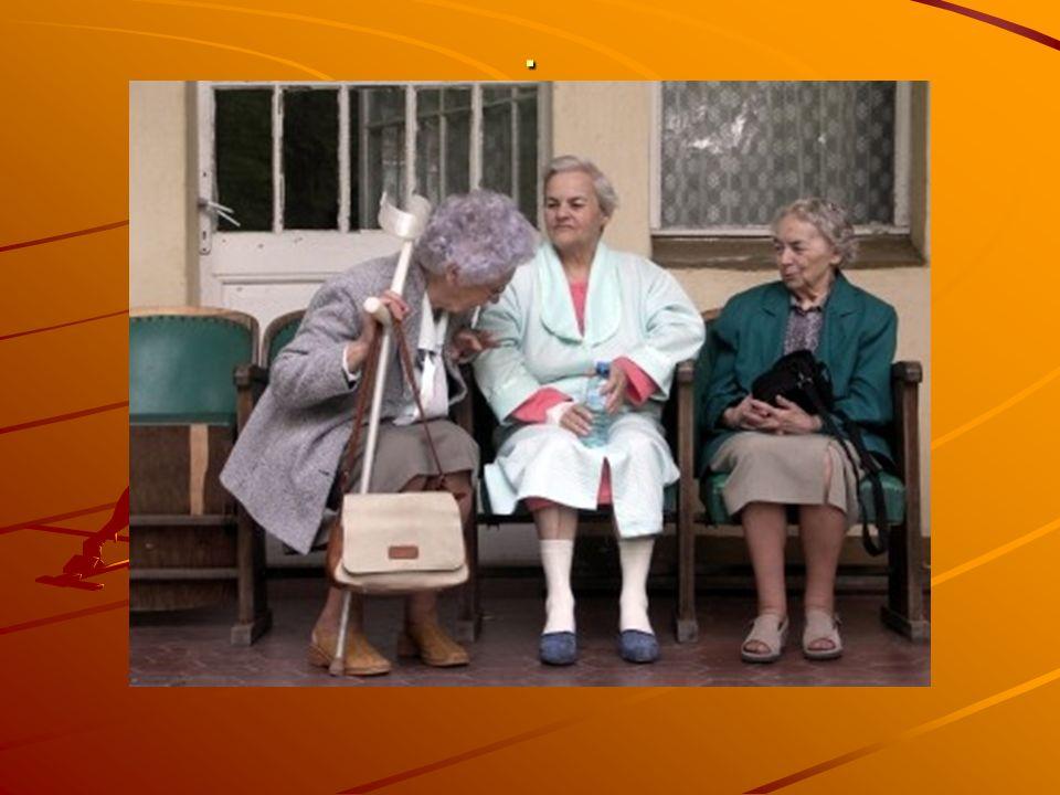 LATA 2000 – 2010 DEKADĄ KOŚCI I STAWÓW WHO 20 % ludności Europy i USA Co 5 Polak cierpi na OA Powyżej 65 roku życia cierpi na OA 60 % ludzi Jest najczęstszą przyczyną orzekania o inwalidztwie