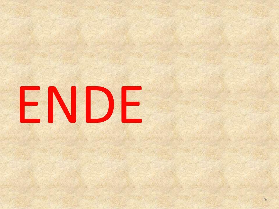 ENDE 75