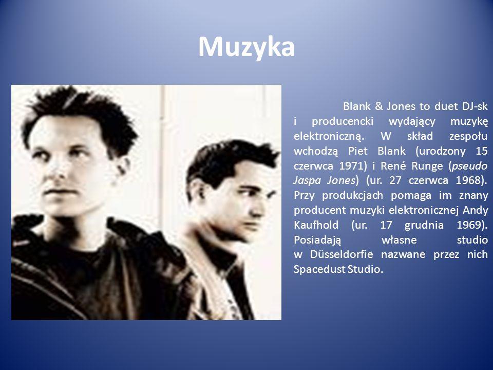 Muzyka Modern Talking duet dance owo- popowy pochodzący z Niemiec, popularny w latach 80.