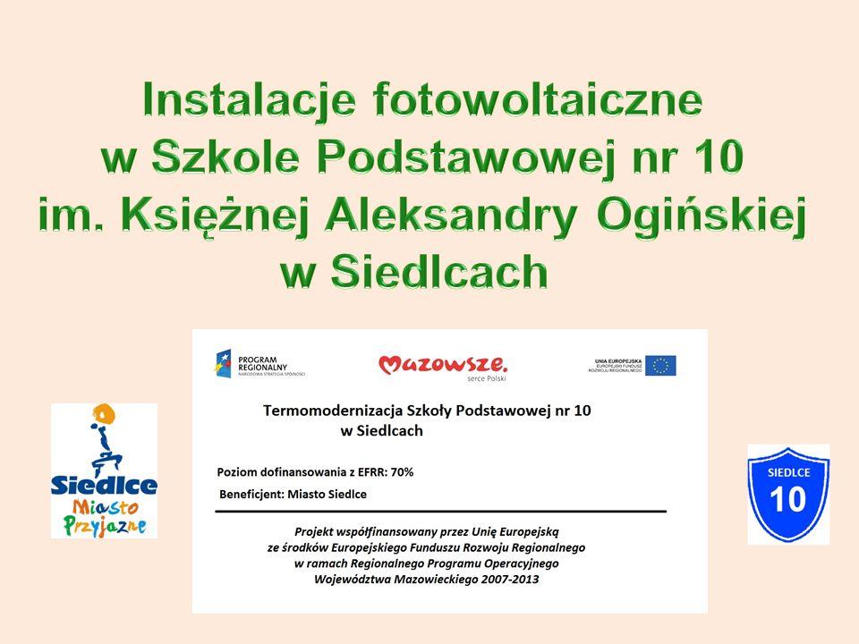 Szkoła Podstawowa nr 10 im.