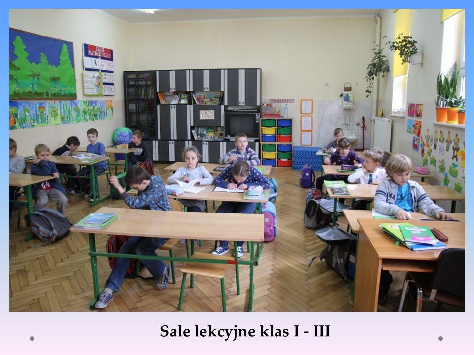 Gazeta lokalna Nasza Rodnia