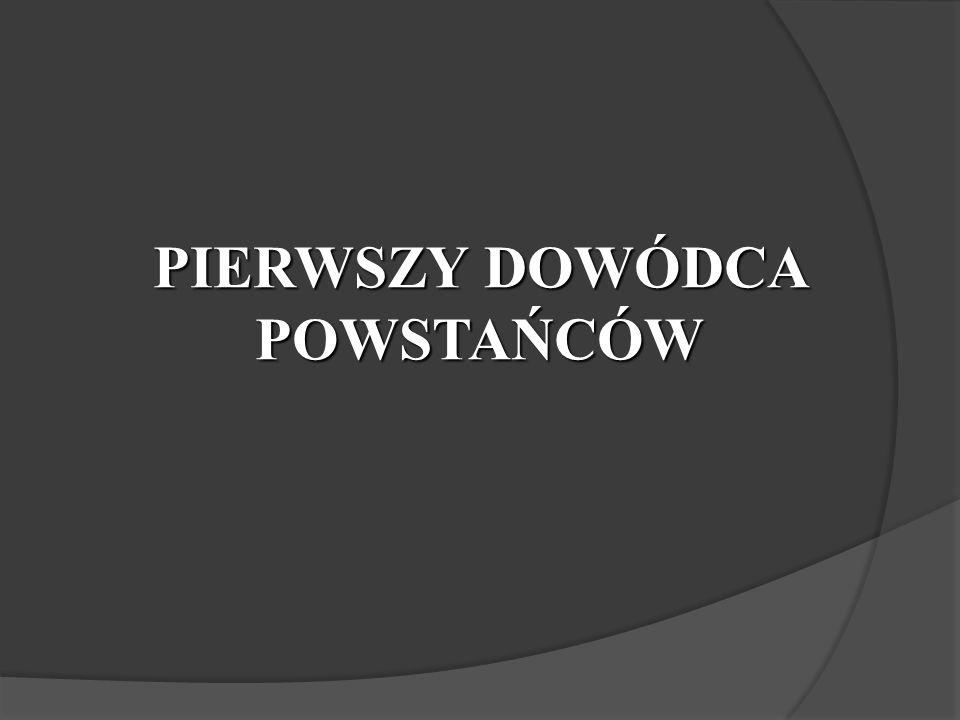 Taczak Stanisław (1874-1960), polski generał brygady.