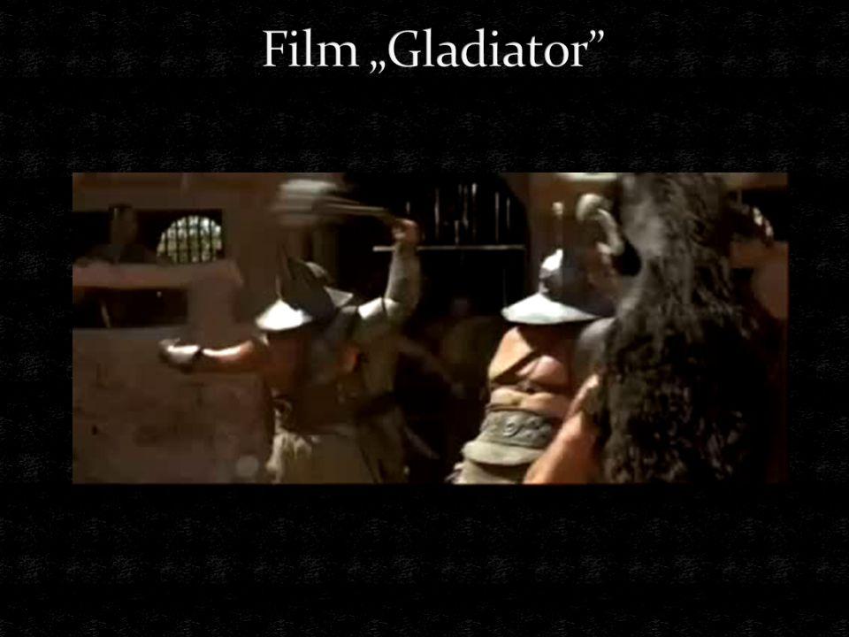 Zupełnie inny charakter miały rytualne egzekucje wśród plemion indiańskich np.