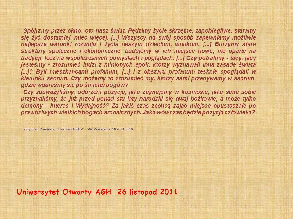 Mariusz KLAPPER Uniwersytet Otwarty AGH 26 listopad 2011 Telefonia komórkowa czyli od Grahama Bella do smartfonu