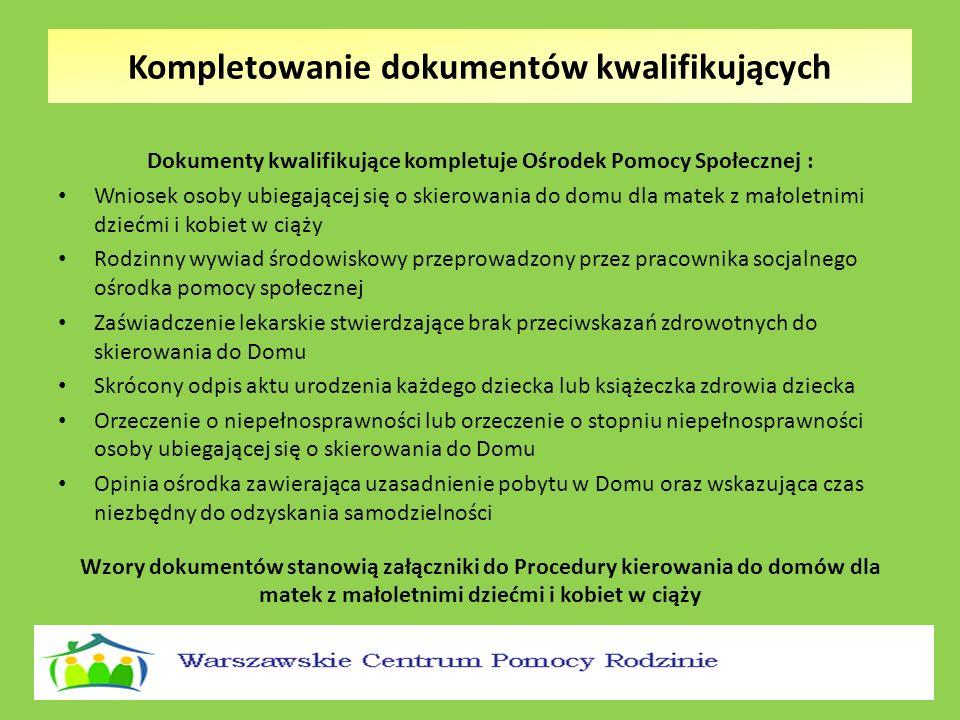 Zarządzenie Nr 4331/2010 Prezydenta m.st.Warszawy z dnia 22 marca 2010r.