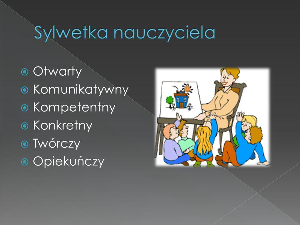 nowoczesne pomoce dydaktyczne wykorzystywane na zajęciach edukacyjnych i sportowych przystosowanie do realizacji nowej podstawy programowej bogaty księgozbiór i płytoteka swobodne korzystanie uczniów z programów komputerowych, płytoteki, zasobów internetowych działanie szkolnej platformy e-learningowej