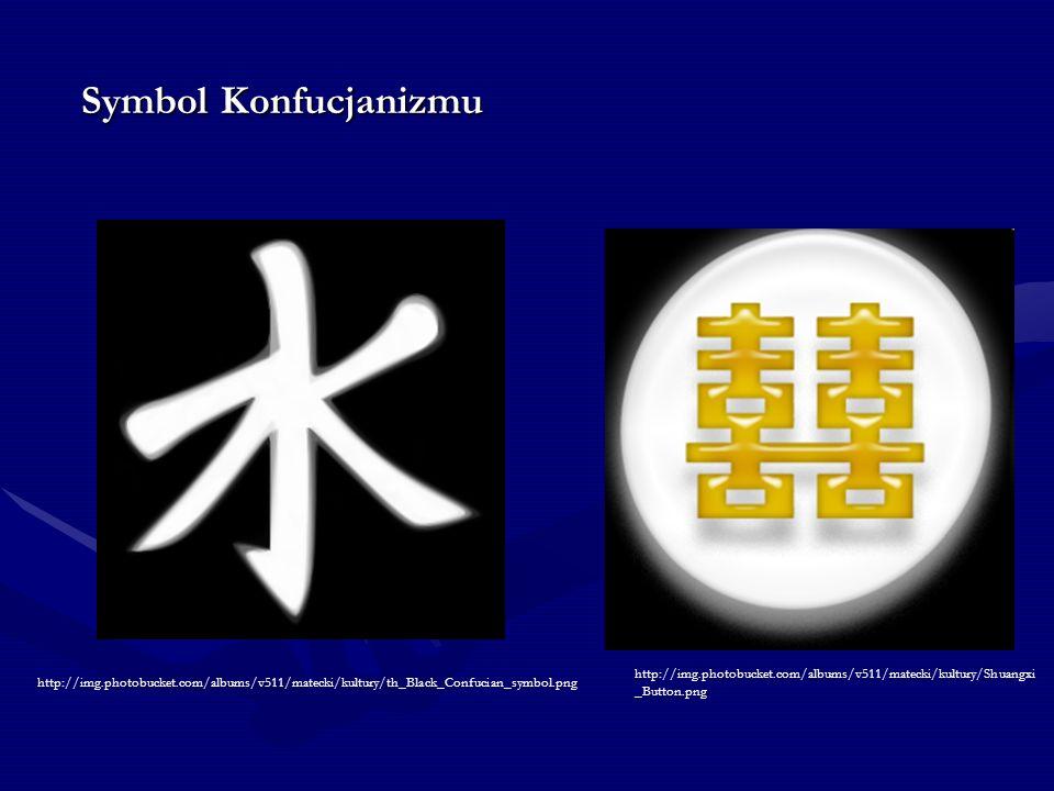 Symbol Konfucjanizmu http://img.photobucket.com/albums/v511/matecki/kultury/th_Black_Confucian_symbol.png http://img.photobucket.com/albums/v511/matec