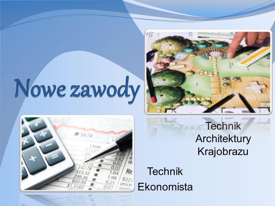 TECHNIK EKONOMISTA Oprócz przedmiotów ogólnokształcących młodzież uczy się również następujących przedmiotów zawodowych: Ekonomika Podstawy ekonomii Pracownia ekonomiczna Prawo Rachunkowość 10