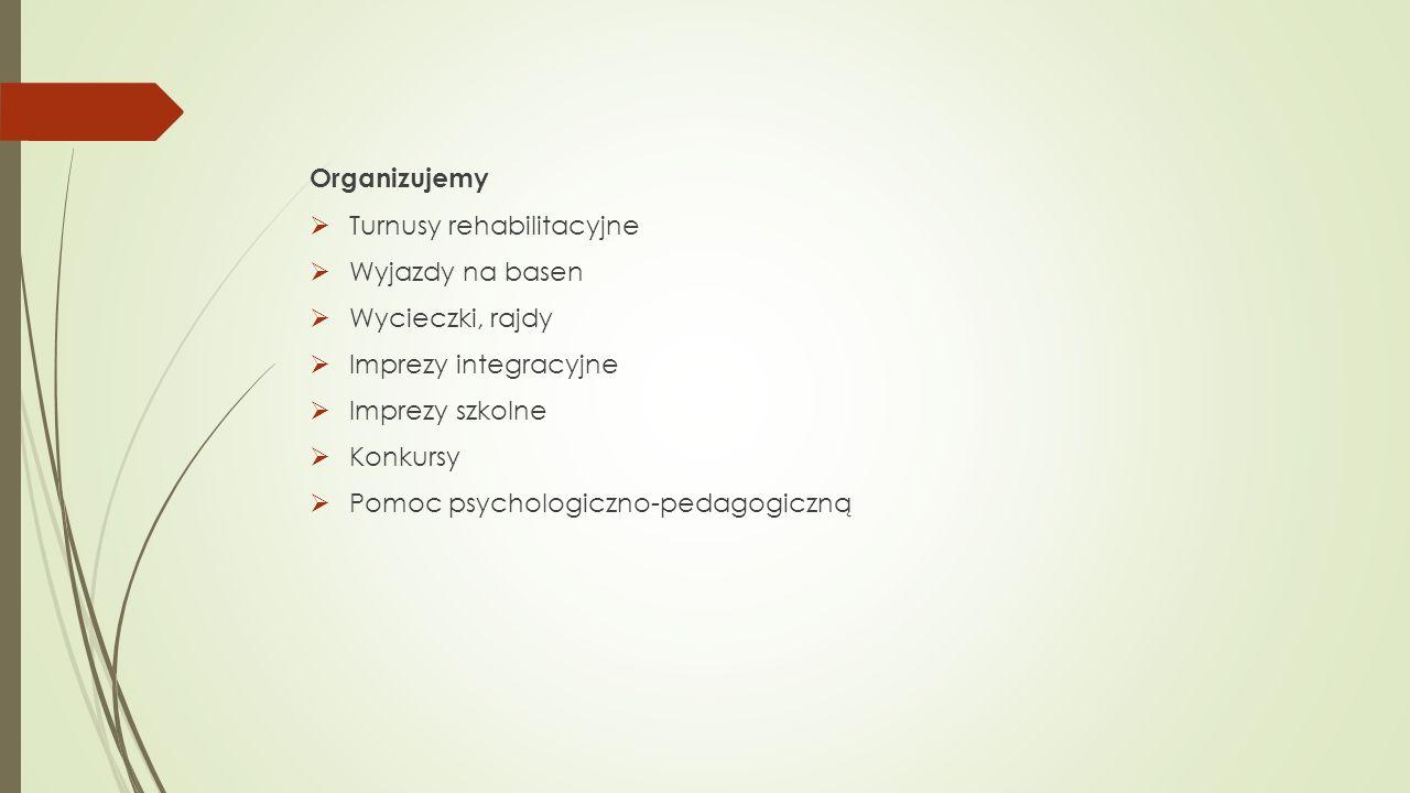 Integracja Sensoryczna (SI Według J.