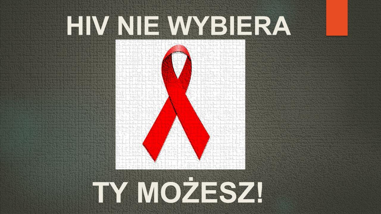 Podsumujmy: - atestowane prezerwatywy produkcji polskiej są oznaczone symbolem c - w sprzedaży są dostępne prezerwatywy do odbywania stosunków analnych każda prezerwatywa ma swój określony - każda prezerwatywa ma swój określony termin ważności.