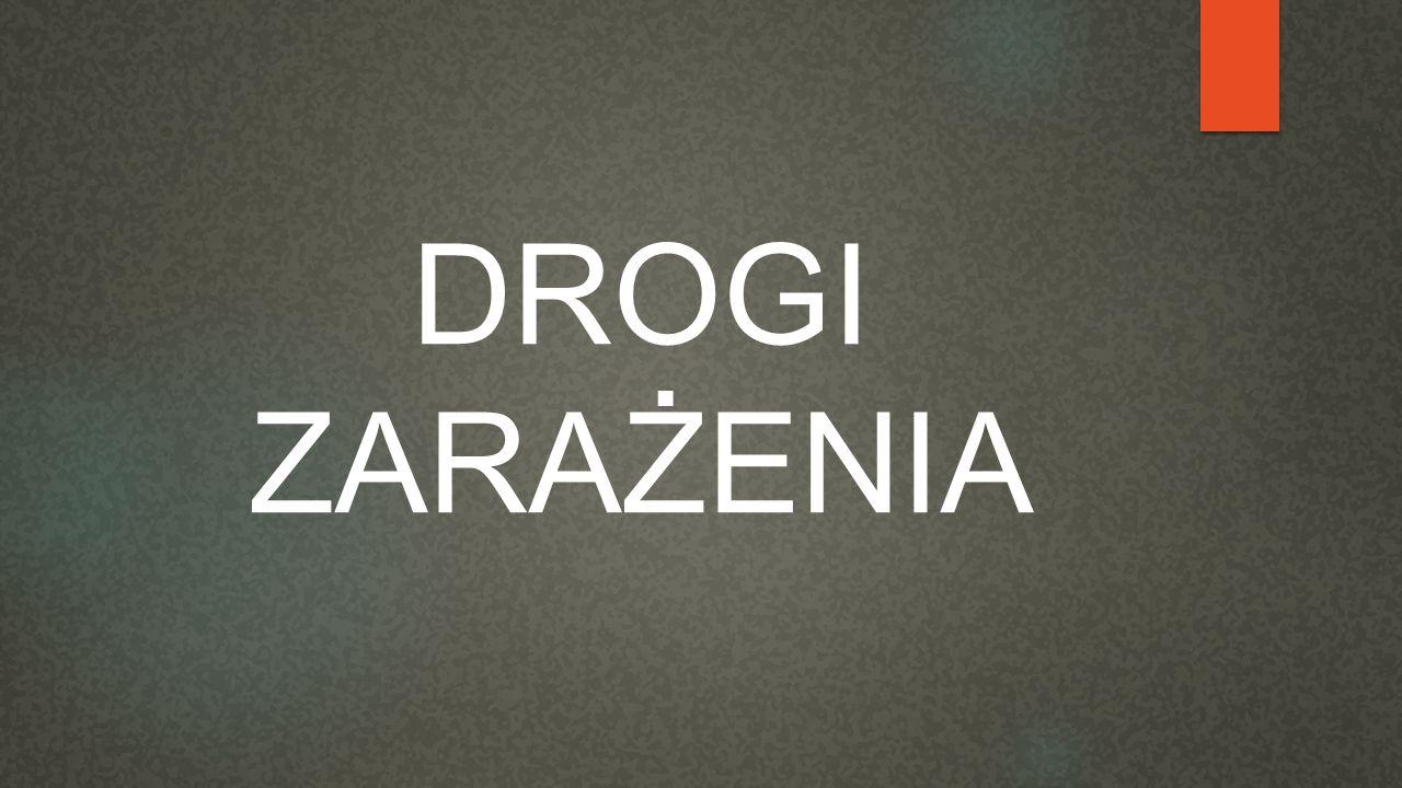 Punkt Konsultacyjno-Diagnostyczny ul.