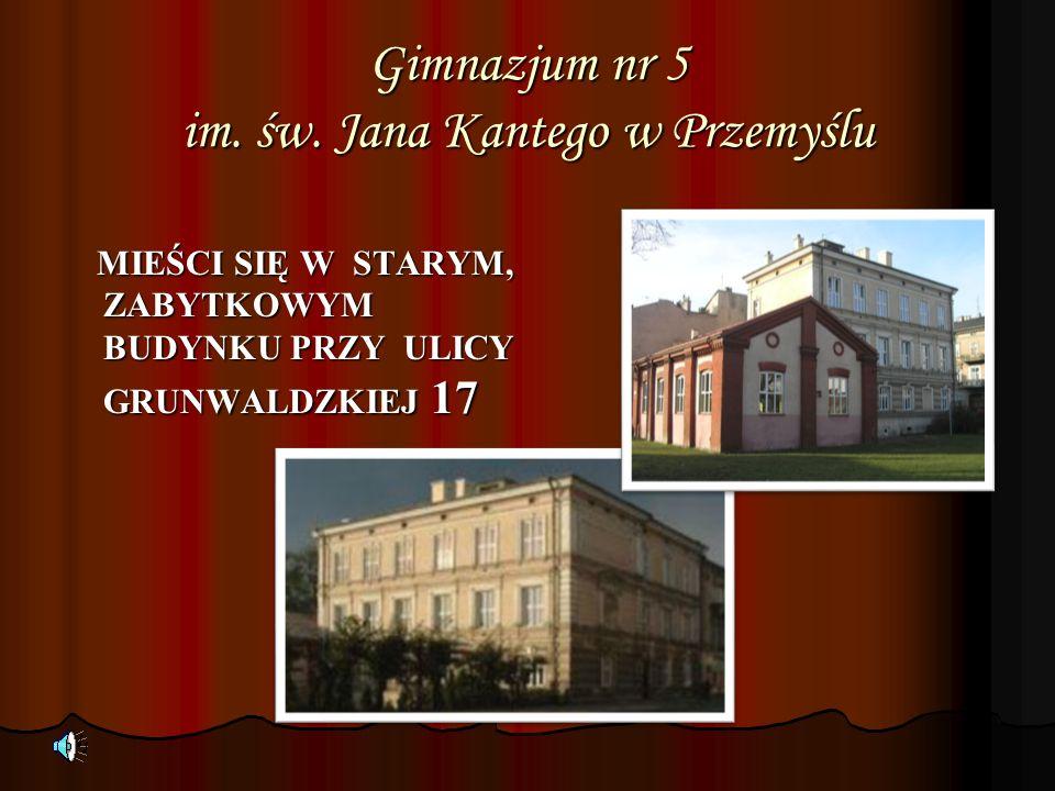 Z kart historii naszej szkoły… Budynek z przeznaczeniem na cele oświatowe powstał w latach 1891/92.
