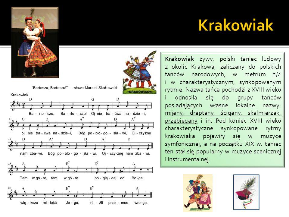 KULTURA – W związku z wielowiekową germanizacją na terenie Dolnego Śląska folklor dolnośląski zachował się reliktowo.