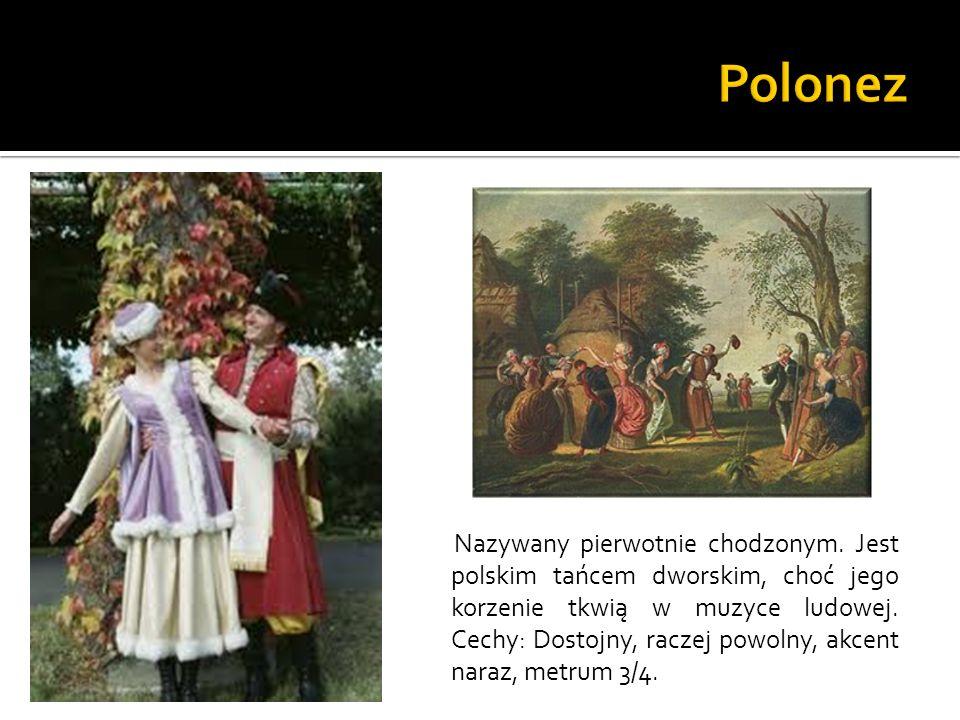 Jeden z największych polskich zespołów folklorystycznych im.