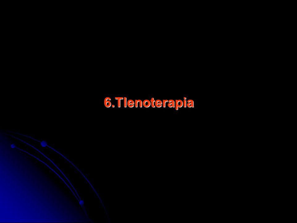 6.Tlenoterapia
