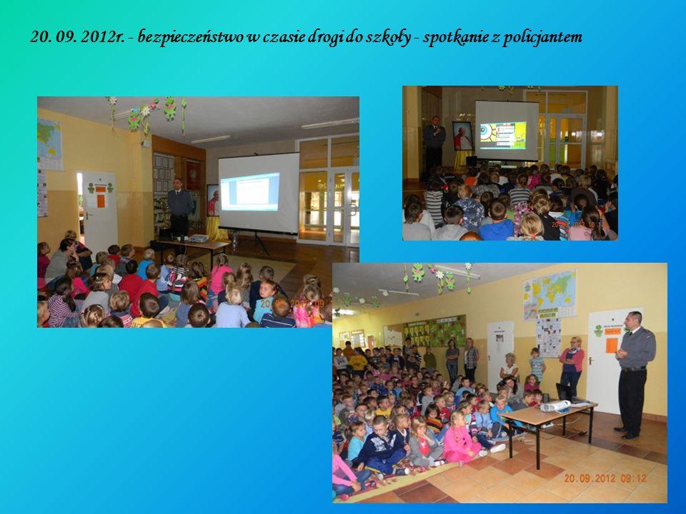 23 XI 2012- Sąd nad Syzyfem - lekcja języka polskiego