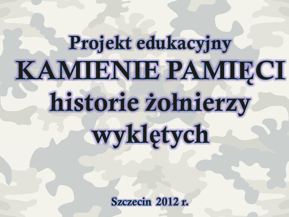 W jeden z październikowych poniedziałków 2009 roku Rada Miasta Szczecin przyjęła uchwałę nr 241/09.