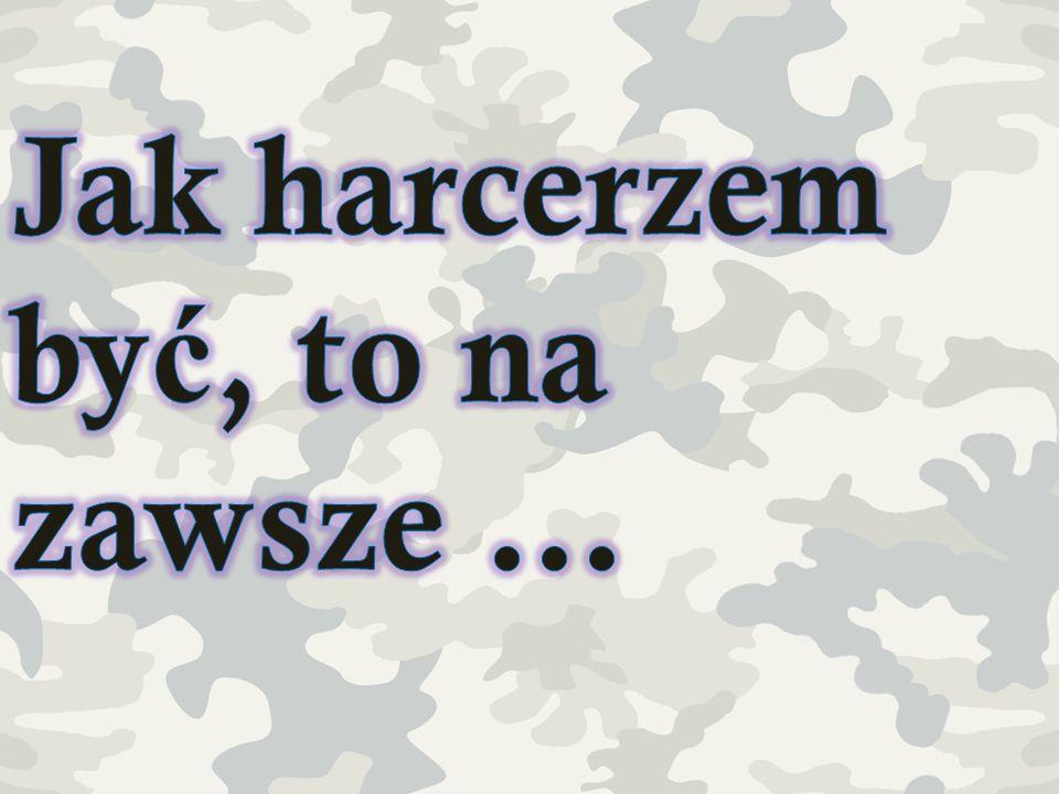 1.1 Września 1939 r. - Wybuch Wojny 2. 17 Września 1939 r.