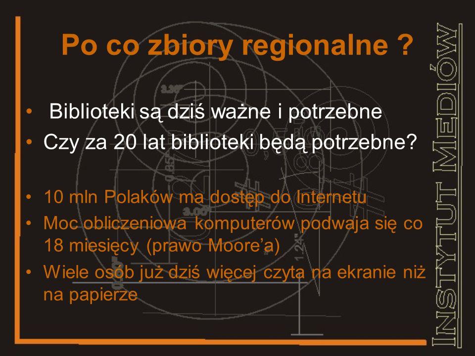 Gdzie są najlepsze gminy? 9 i więcej rodzajów dokumentów regionalnych w BP
