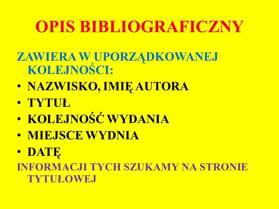 OPIS BIBLIOGRAFICZNY FILMU Pan Tadeusz [Film].Reż.