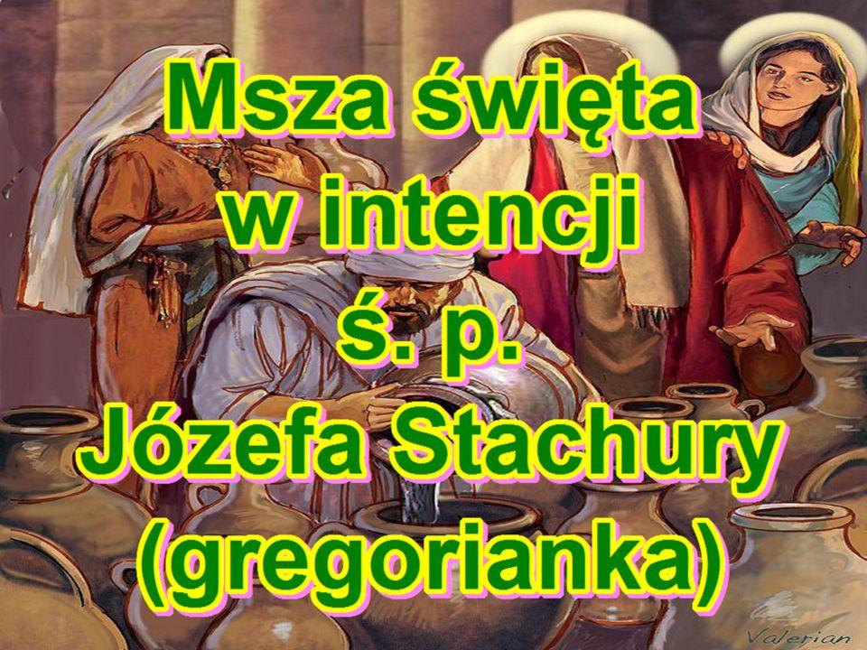 !!.OFERTA MIESIĄCA !!.