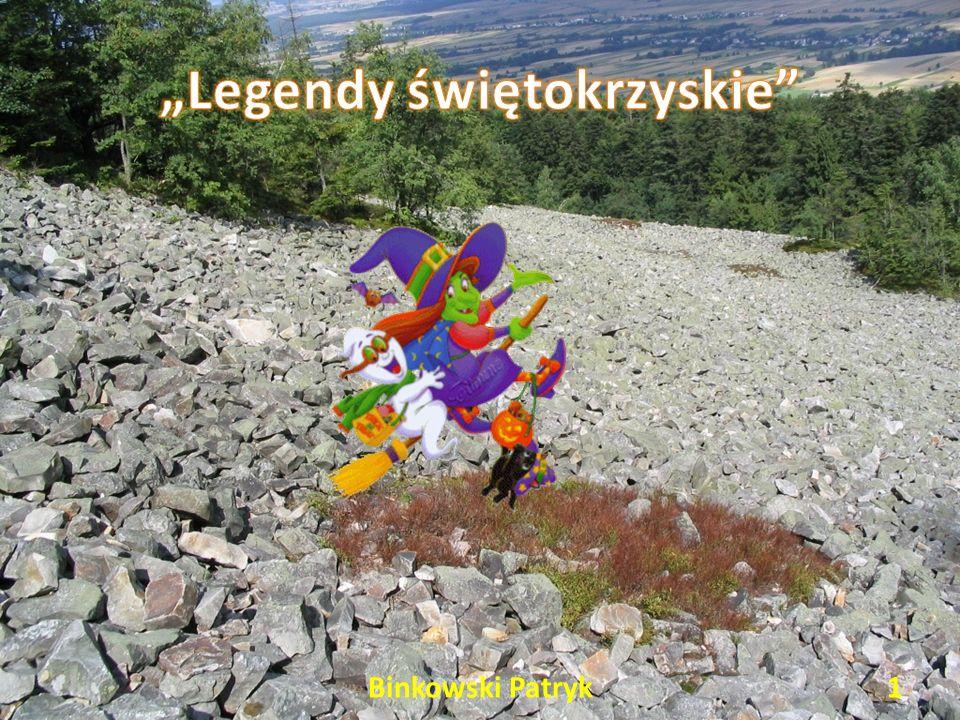 Binkowski Patryk1