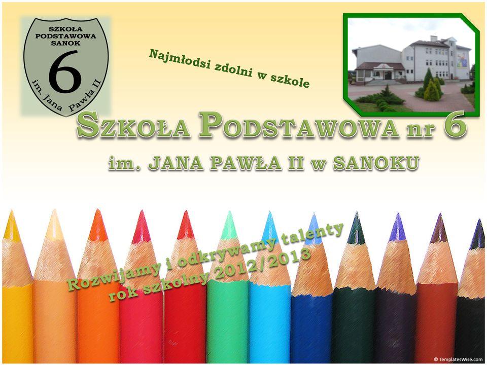 Uczestniczymy w warsztatach Klasa II Garnki lepi- warsztaty w Skansenie Zerówka poznaje sztukę ludową.