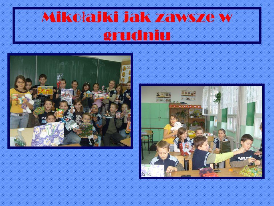 Spotkanie z aktork ą Edyt ą Jungowsk ą - Zero nudy czerwiec 2008