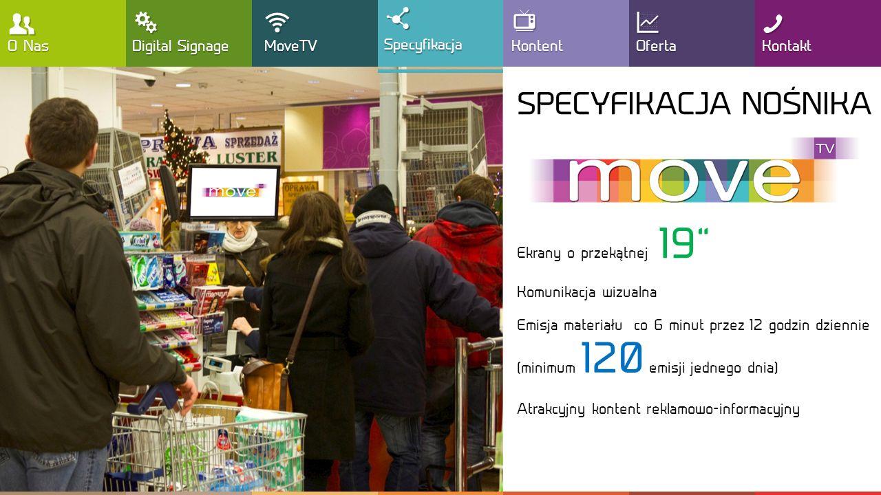 MoveTV Sp.z o.o. ul.